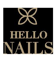Hello Nails Franquicia de manicura